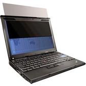 Lenovo-Lenovo Thinkpad 3m 15.6w Privacy Filter From SKU 0A61771