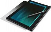Lenovo-Lenovo Thinkpad 3m 2-way Privacy Film For Helix SKU 4Z10G95468