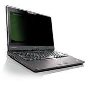 Lenovo-Lenovo Thinkpad 3m Thinkpad Twist Privacy Filter From SKU 4Z10A39524