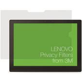 Lenovo-Lenovo Thinkpad Privacy Filter For Thinkpad X1 Tablet Gen3 From 3m SKU 4XJ0R02886