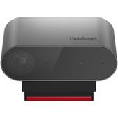 Lenovo-Lenovo Thinksmart Camera SKU 4Y71C41660