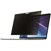 "Startech-Startech.com 13"" Laptop Privacy Screen Filter, Macbook Pro/air, Magnetic, Matte/gloss SKU PRIVSCNMAC13"