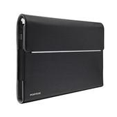 "Toshiba-Toshiba Onyx Blue Sleeve With  Pen Holder, Fits Up To 14"", Suits (x30/x30t/x40) SKU PX1900E-2NCA"