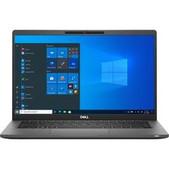 """Dell-Dell Latitude 7420 I5-1135g7, 14"""" Fhd, 16gb, 256gb Ssd, Wl, W10p, T/bolt, 4y Pro SKU FGDP6"""