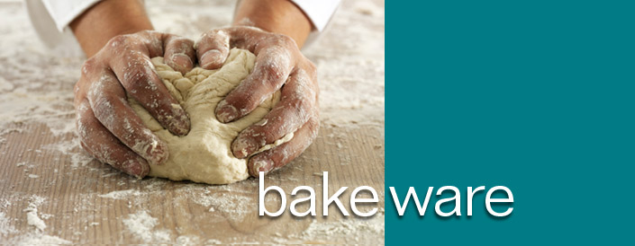 baking-dough-larg.jpg