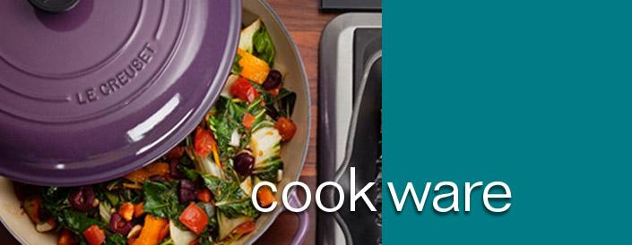 cookware2b.jpg
