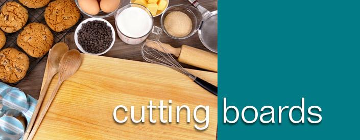 cutting-boards.jpg
