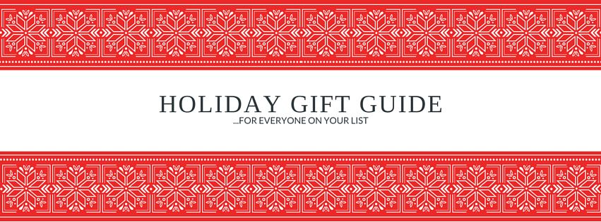 holiday-gift-guide-2.jpg