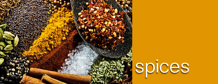 spices.jpg