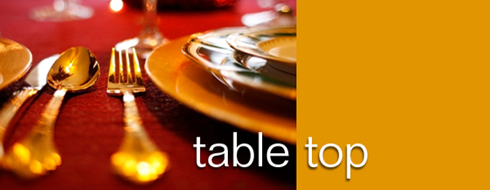 table-top.jpg