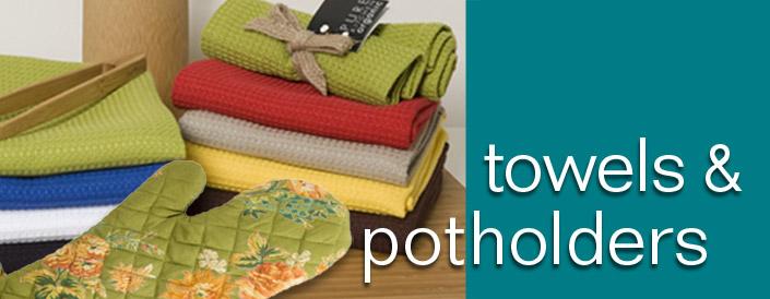 towels-potholders2.jpg