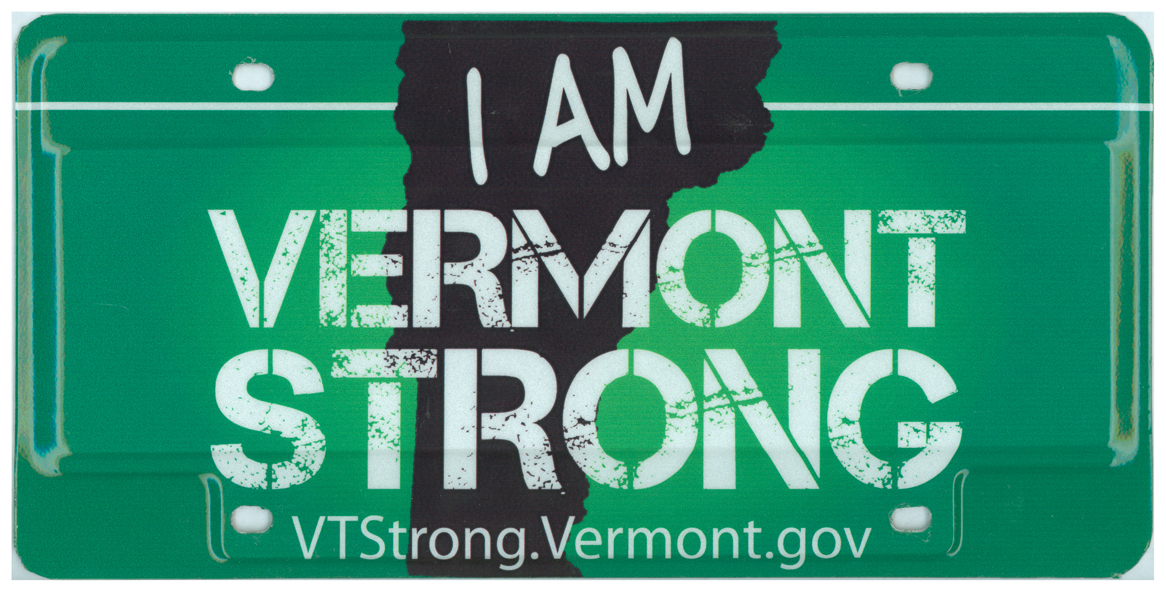 vermont-strong-2.jpg