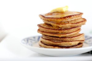 whole-wheat-pancakes-3-inquiring-chef.jpg