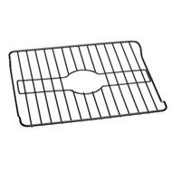 Better Housewares Sink Protector | Large