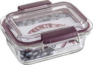 Kilner Fresh Storage Large Glass Container