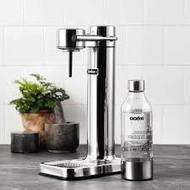 Aarke Sparkling Water Maker - Carbonator II