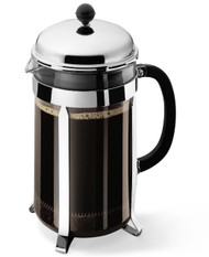 Bodum Chambord French Press | 12 Cup