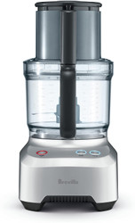 Breville the Sous Chef 12 Food Processor