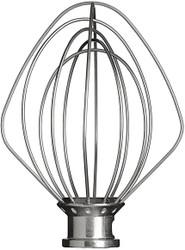 KitchenAid Wire Whip