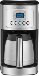 Cuisinart PerfecTemp 12 Cup Thermal Coffeemaker