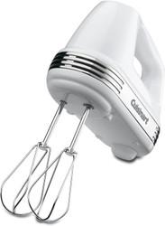 Cuisinart Power Advantage 5 Speed Hander Mixer