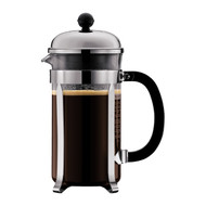 Bodum Chambord French Press | 8 Cup