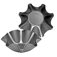 Tortilla Baker - Small Set of 2