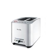 Breville 2-Slice Die Cast Smart Toaster