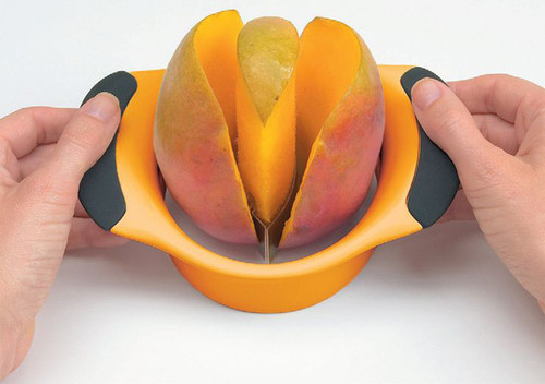 OXO Mango Splitter