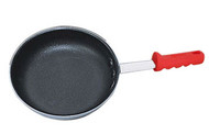 Commercial Non-Stick Fry Pan - 14 1/2