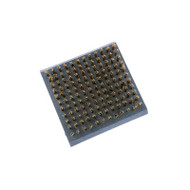 Replacement Grill Brush Head - Small