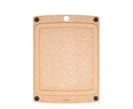 "Epicurean Cutting Board - 13"" x 17.5"""
