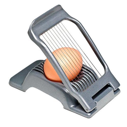 Westmark Egg Slicer