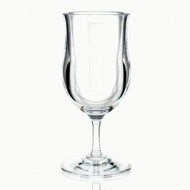 Strahl Pina Colada Glass | 13.5 oz.