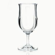 Strahl Pina Colada Glass | 13.5 oz.