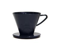 Coffee Cone #2