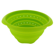 Collapsible Colander - Small