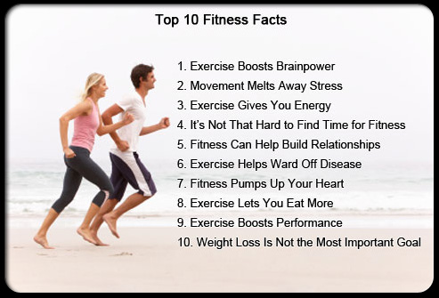 top-10-fitness-facts-s12-fitness-facts-summary.jpg