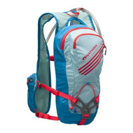 Nathan Womens Moxy 2L Hydration Race Vest Pack