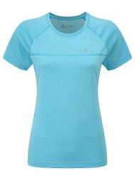 Ronhill Women's Everyday short sleeve tee