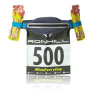 Ronhill marathon waist Belt