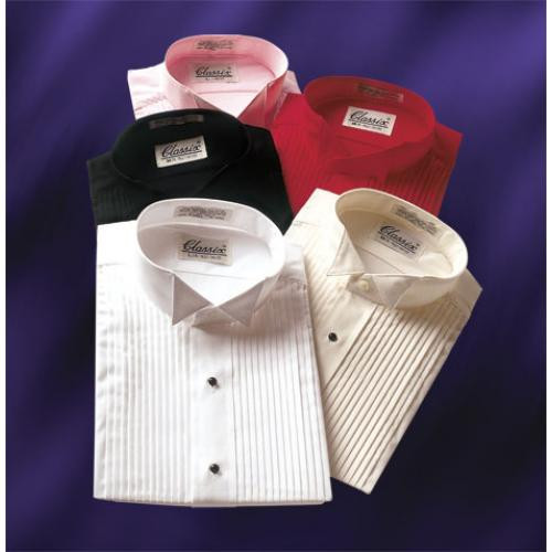 a364cd05e39 Categories. Home · Tuxedo Shirts ...