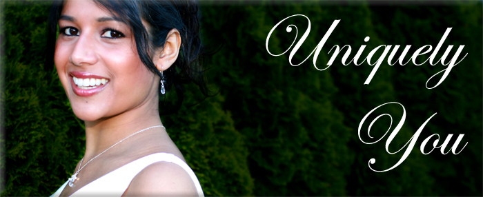 banner-lily-collection-8097.jpg