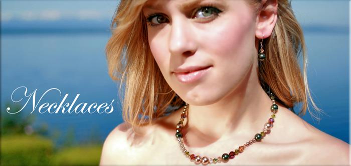 banner-olive-ec-olive-pearl-e-7964-.jpg