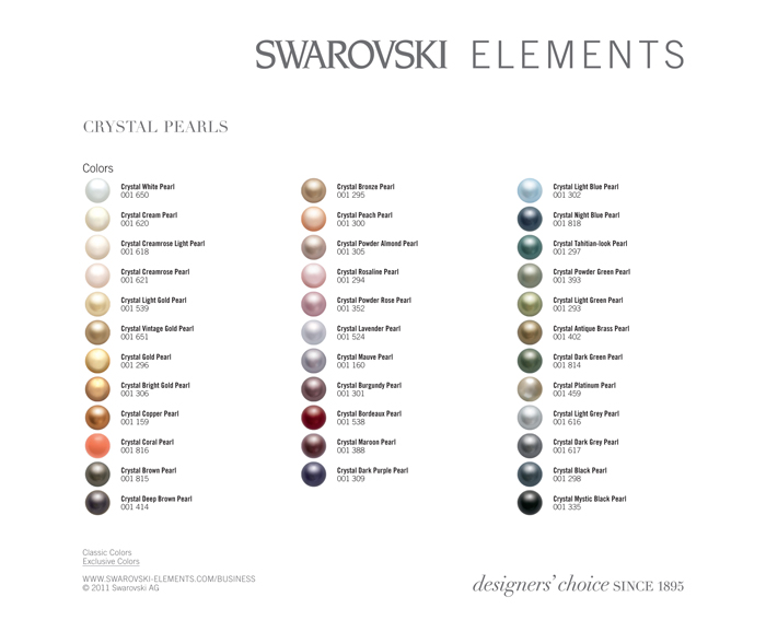 swarovski-pearl-color-chart-resized.jpg