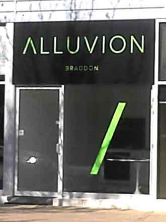 alluvion-cropped.jpg