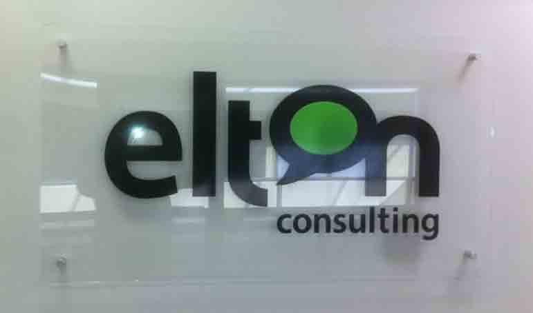 elton-cropped.jpg
