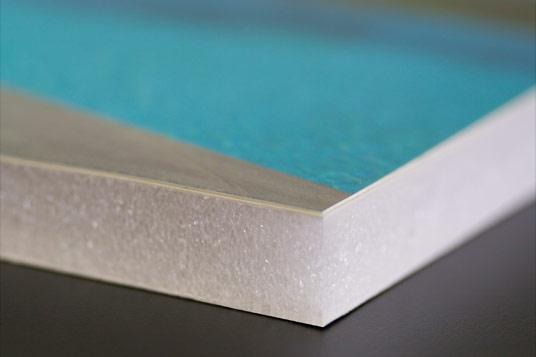 foam-blockmount.jpg