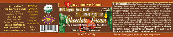 chocolate-honey-sesame-sunflower-dream-fresh-raw-organic-pure-rejuvenative-foods-label-smooth-creamy-dairy-free-stoneground-white-sugar-free-fudge-candy-in-glass-jar-antioxidants-certified-usda-organic.jpg