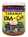 fresh-organic-jar-photo-pure-probiotic-flora-cultured-enzymes-raw-kim-chi-caraway.jpg
